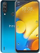 HTC Wildfire R70 – технические характеристики