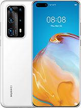 Huawei P40 Pro+ – технические характеристики