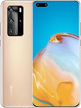 Huawei P40 Pro – технические характеристики