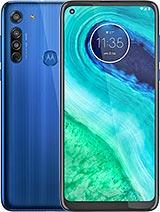 Motorola Moto G8 – технические характеристики