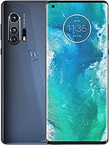 Motorola Edge+ – технические характеристики