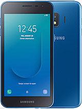 Samsung Galaxy J2 Core (2020) – технические характеристики
