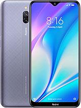 Xiaomi Redmi 8A Pro – технические характеристики