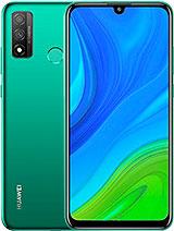 Huawei P smart 2020 – технические характеристики