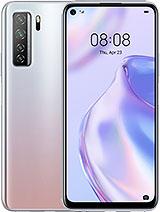 Huawei P40 lite 5G – технические характеристики