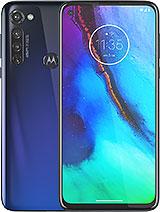 Motorola Moto G Pro – технические характеристики