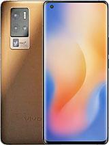 vivo X50 Pro+ – технические характеристики