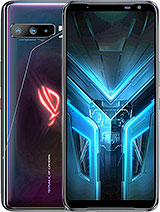Asus ROG Phone 3 Strix