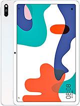Huawei MatePad 10.4 – технические характеристики