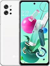 LG Q92 5G – технические характеристики
