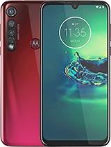Motorola One Vision Plus – технические характеристики