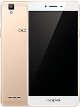 Oppo A53 (2015)