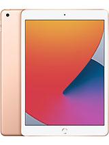 Apple iPad 10.2 (2020) – технические характеристики