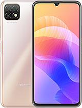 Huawei Enjoy 20 5G – технические характеристики
