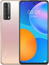 Huawei P smart 2021 – технические характеристики