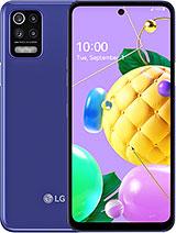 LG K52 – технические характеристики