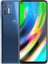 Motorola Moto G9 Plus – технические характеристики