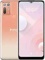 HTC Desire 20+ – технические характеристики