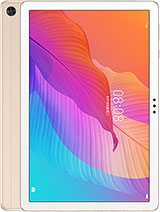 Huawei MatePad T 10s – технические характеристики