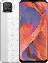 Oppo A73 – технические характеристики