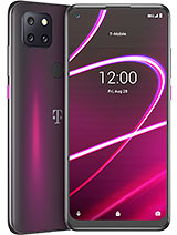 T-Mobile REVVL 5G