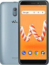 Wiko Sunny3 Plus – технические характеристики