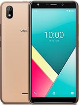 Wiko Y61 – технические характеристики