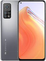 Xiaomi Redmi K30S – технические характеристики