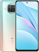 Xiaomi Mi 10T Lite 5G – технические характеристики