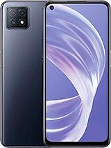 Oppo A73 5G – технические характеристики