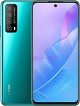 Huawei Enjoy 20 SE – технические характеристики