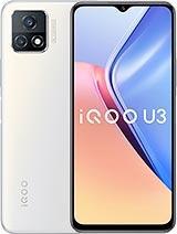 vivo iQOO U3 – технические характеристики