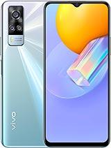 vivo Y51 (2020, December) – технические характеристики