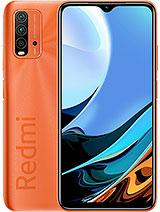Xiaomi Redmi 9 Power – технические характеристики