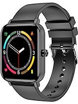 ZTE Watch Live – технические характеристики