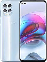 Motorola Edge S – технические характеристики