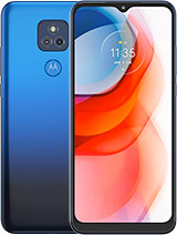 Motorola Moto G Play (2021) – технические характеристики