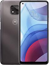 Motorola Moto G Power (2021) – технические характеристики