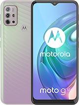 Motorola Moto G10 – технические характеристики