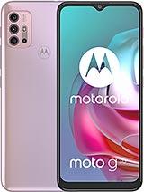 Motorola Moto G30 – технические характеристики