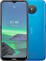 Nokia 1.4 – технические характеристики