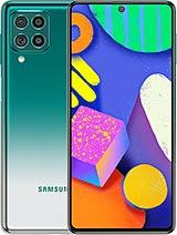 Samsung Galaxy F62 – технические характеристики