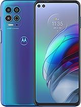 Motorola Moto G100 – технические характеристики