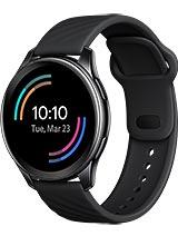 OnePlus Watch – технические характеристики