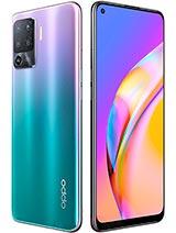 Oppo A94 – технические характеристики