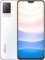 vivo S9 – технические характеристики