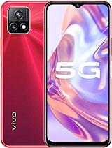 vivo Y31s – технические характеристики