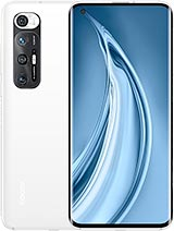 Xiaomi Mi 10S – технические характеристики