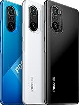 Xiaomi Poco F3 – технические характеристики