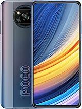 Xiaomi Poco X3 Pro – технические характеристики